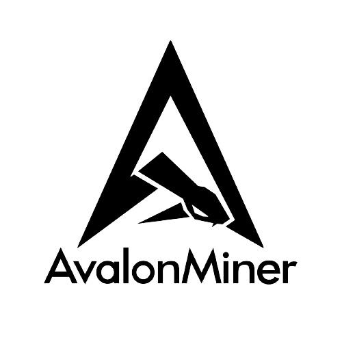 "Mobilioji ""Bitcoin Mining"" 🥇 | Kaip išgauti Bitcoin naudojant ""Android"" ir ""iPhone"""